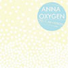 Anna Oxygen - This Is An Exercise (Small)