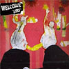 Sirs - Welcome (Small)