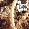 Beach House - S/T