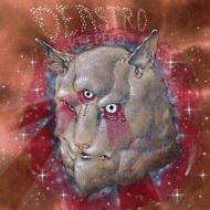 "Deastro ""Keeper's"""