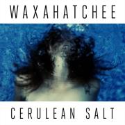 Waxahatchee_cerulean_salt_cover